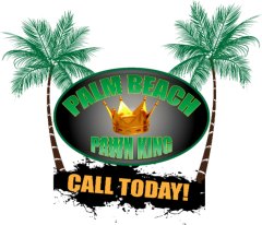 PBPK Call Today